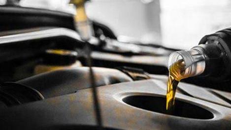 拓牌润滑油谈谈液压油粘度偏低有什么危害