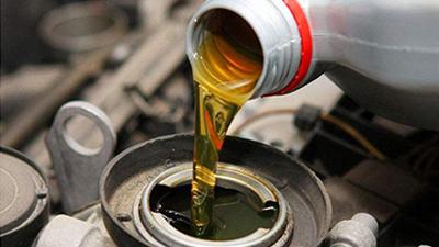 如何选购制动液?听听拓牌润滑油的建议